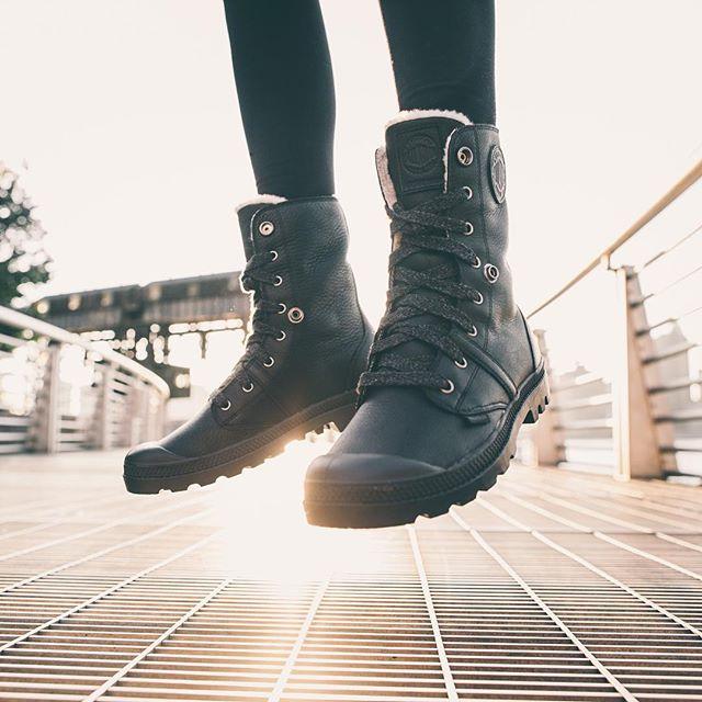 Распродажа обуви 2016