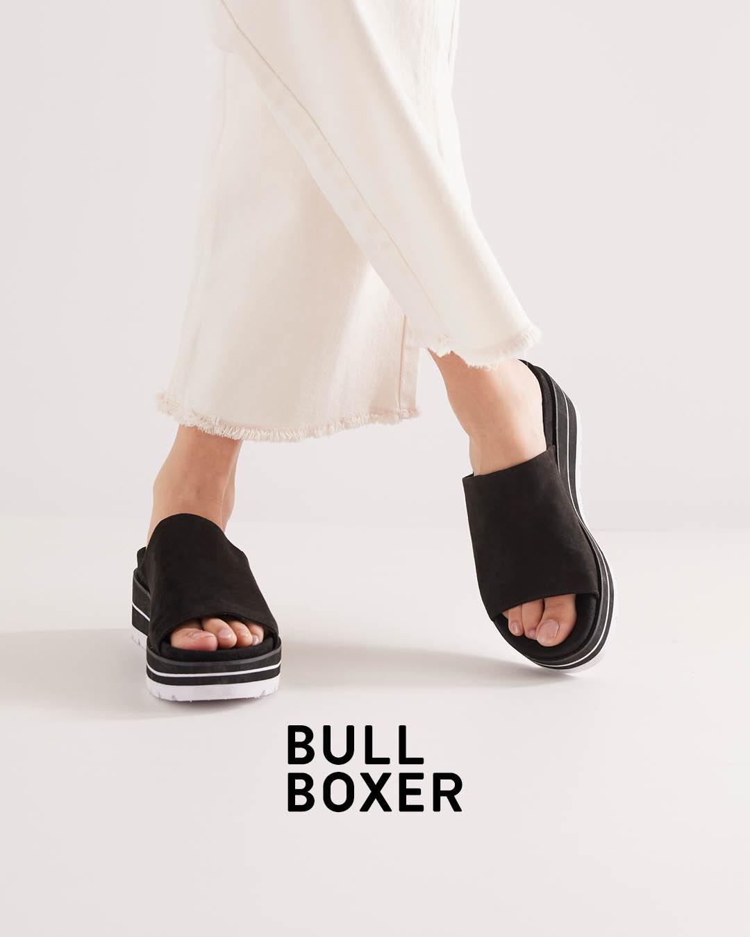bullboxer summer