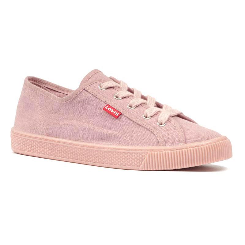 Женская обувь Levis весна-лето 2018