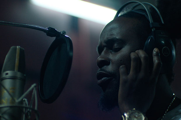Dre-Skull-Jamaica-12