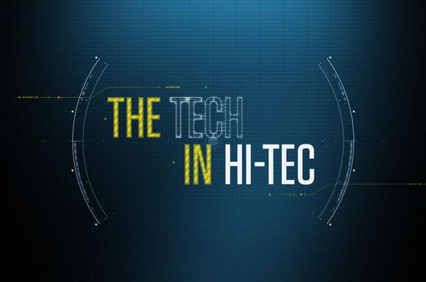 Hi-Tec_Tech
