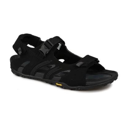 Мужские сандалии Hi-Tec
