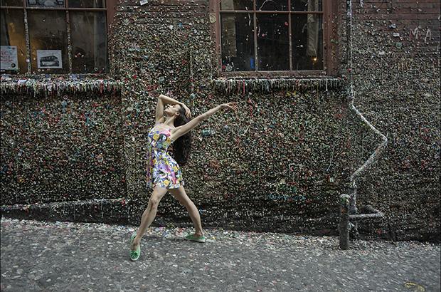 Palladium_BallerinaProject_6