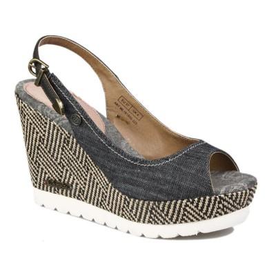 Женская летняя обувь Wrangler