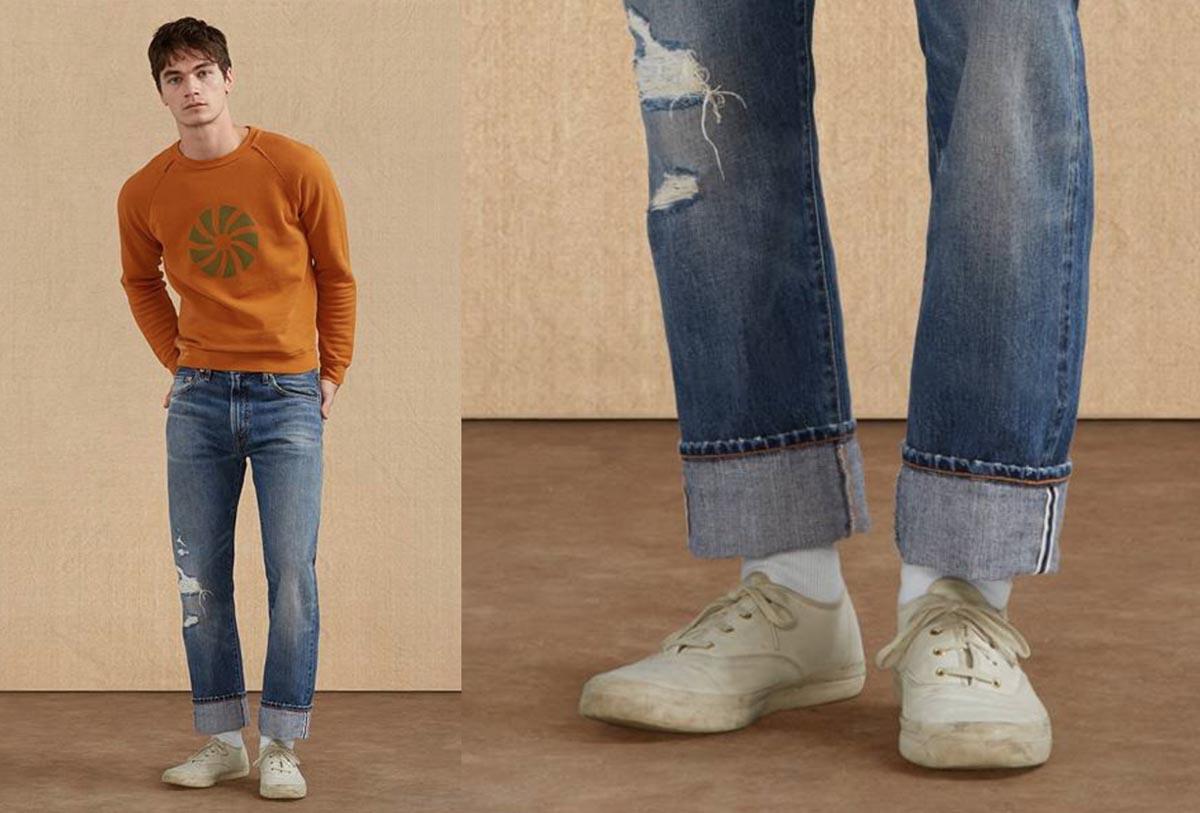 footwear outfit summer17