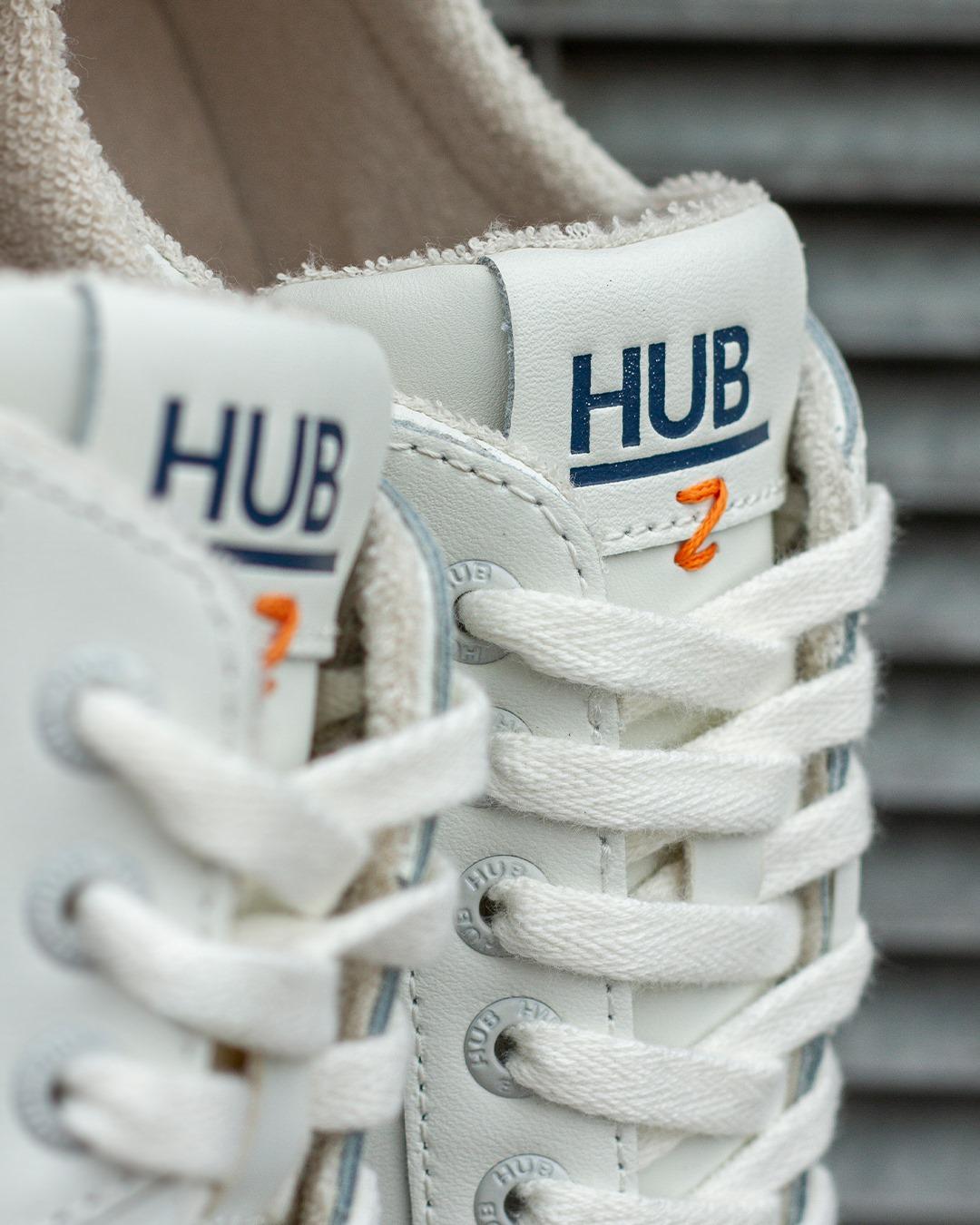hub for girls