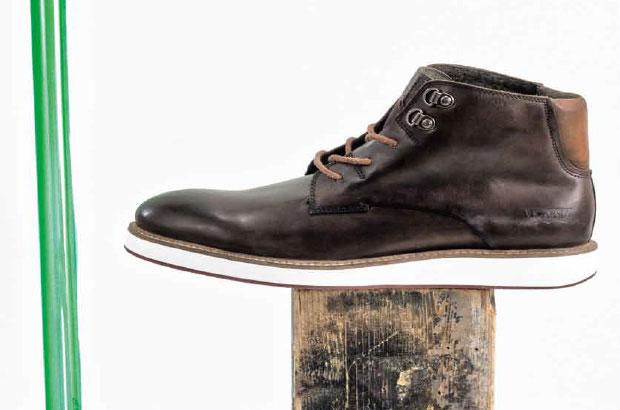 levis-boots-2013