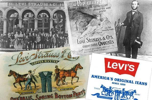 levis-heritage
