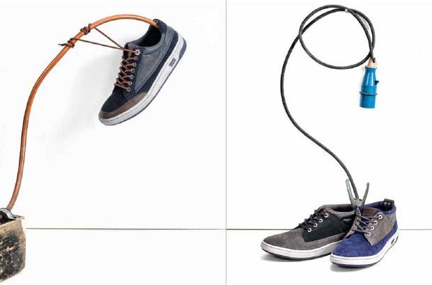 levis-sneakers-2013