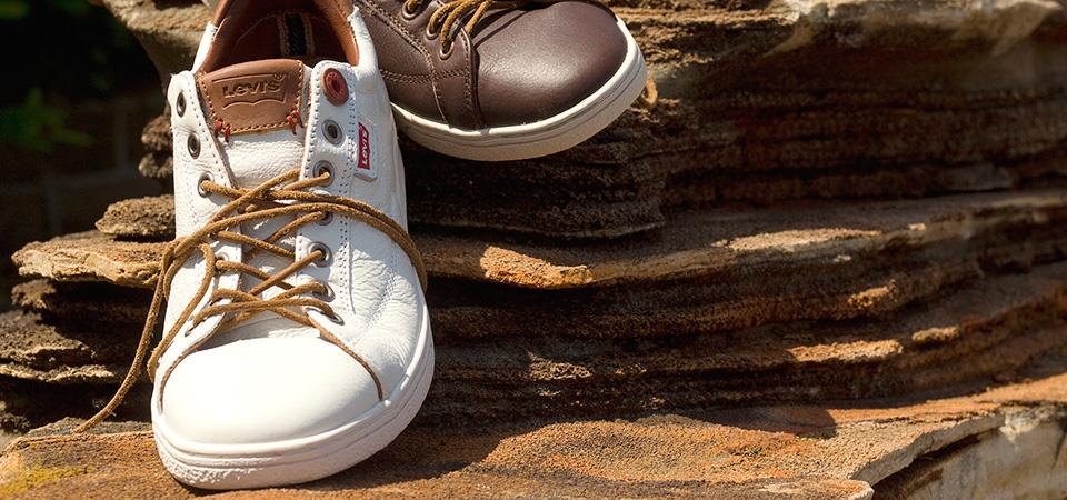 Распродажа мужской обуви лето 2014 в интернет-магазине УрбанСтеп