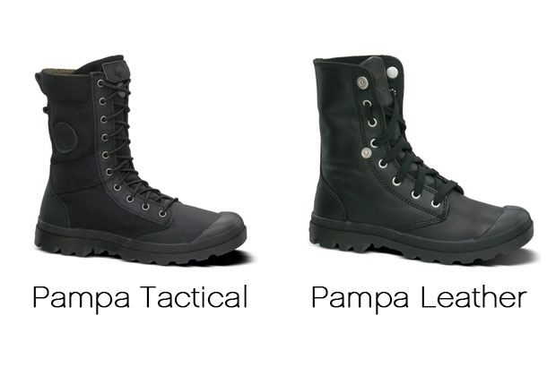 pampa-leather-and-pampa-tactical