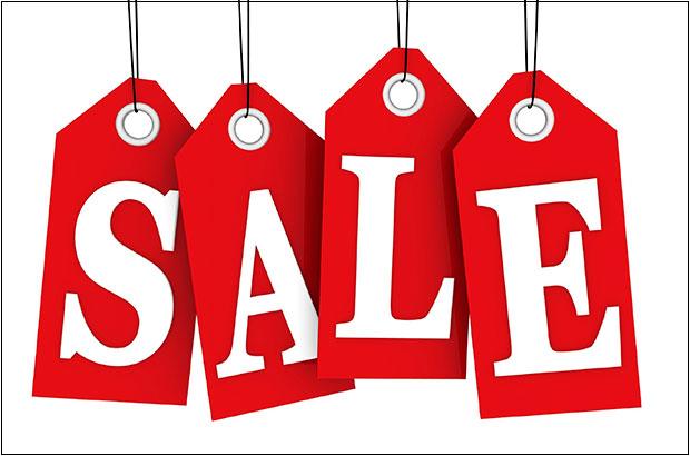 Распродажа обуви 2016 в интернет-магазине