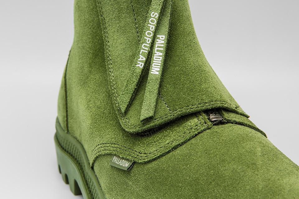 sopopular-palladium-boots-pampa