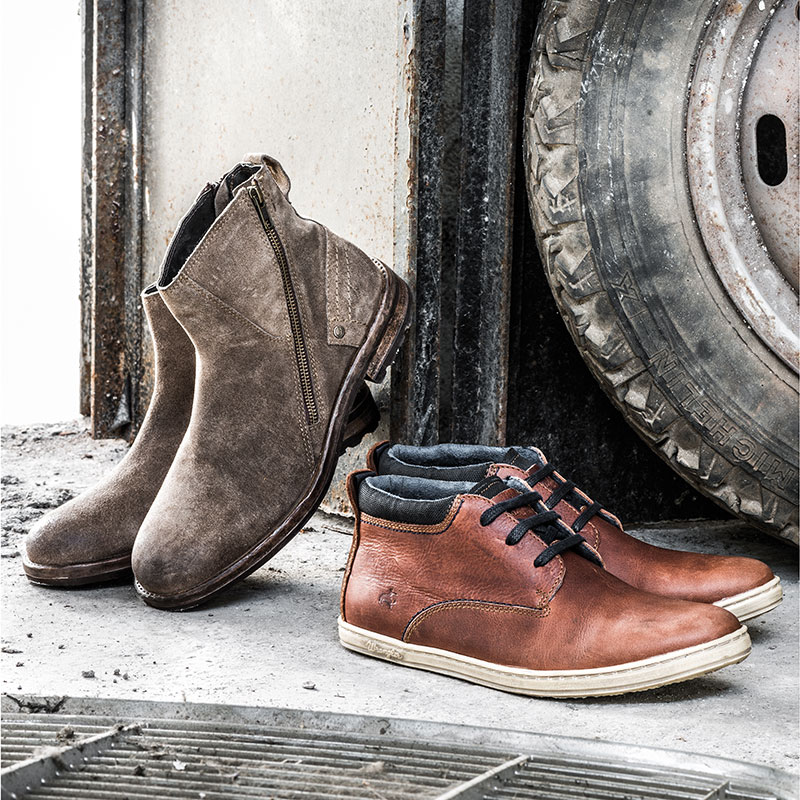 wrangler-footwear-fw15