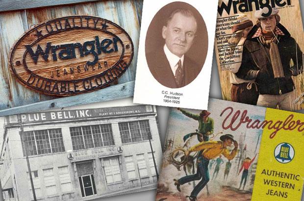 wrangler-history