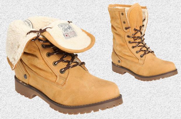 wrangler-yellow-boot