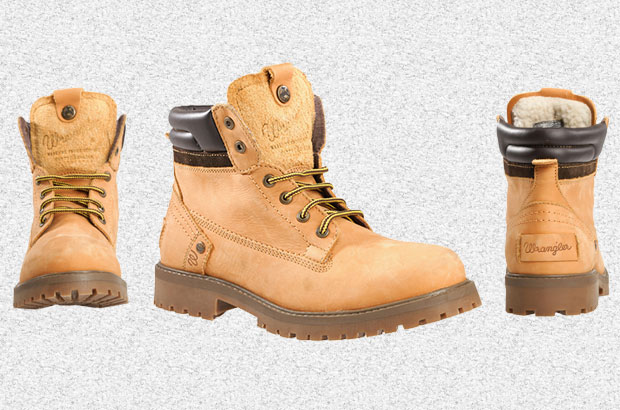 wrangler-yellow-boots